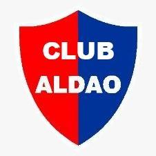 Aldao, primera división