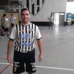 Javier Zapulla dirigirá a Timbuense