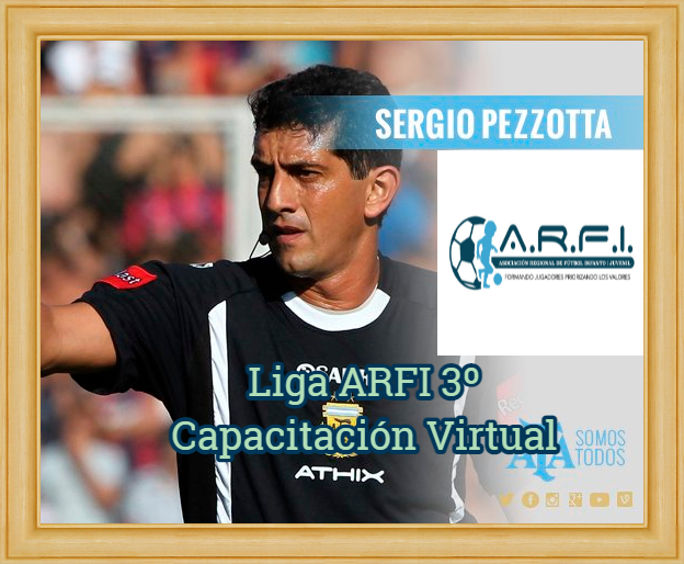Sergio Pezzotta
